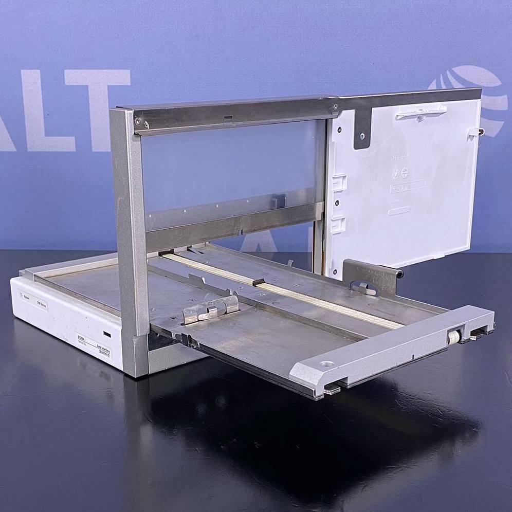 Agilent Technologies G2254A AutoInterface Image