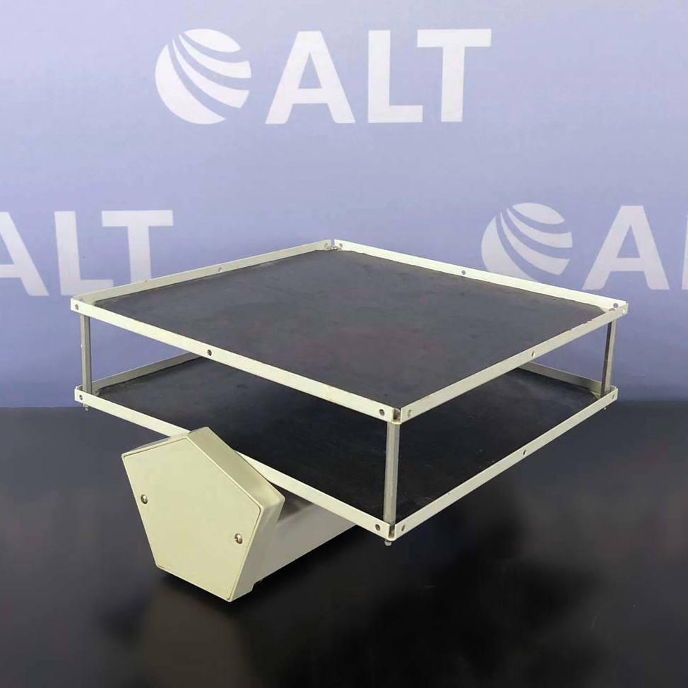 Benchmark Scientific BenchBlotter BR 1000 Rocking Platform Image