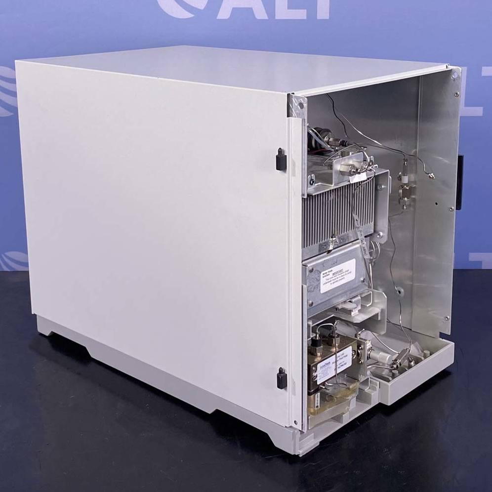 Mettler Toledo AutoChem FCM-1100/1200 Fluid Control Module Image