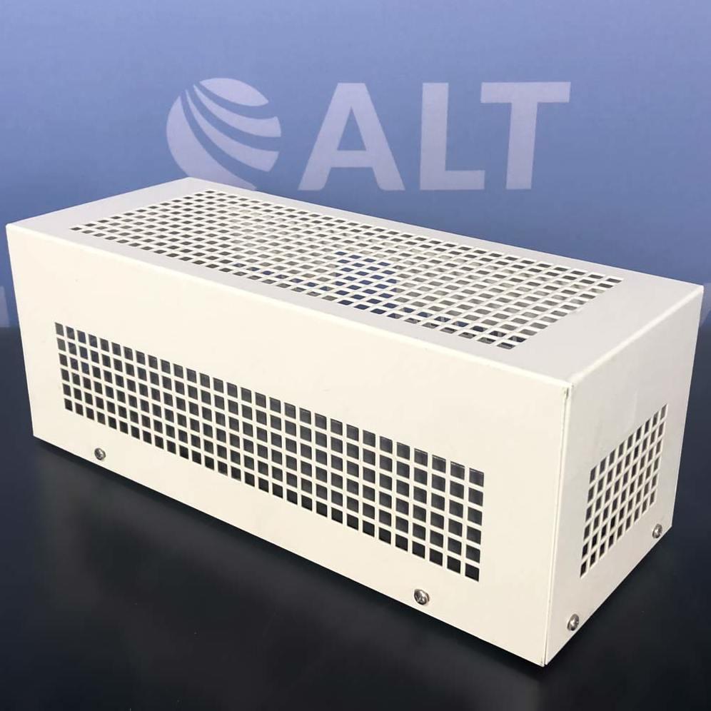 Thermo Electron Corporation Condensate Evaporator Model 1900031  Image