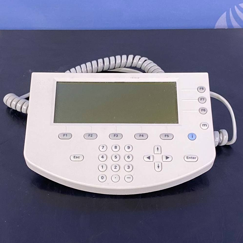 1100 Control Module Model  G1323B (Gameboy) Name
