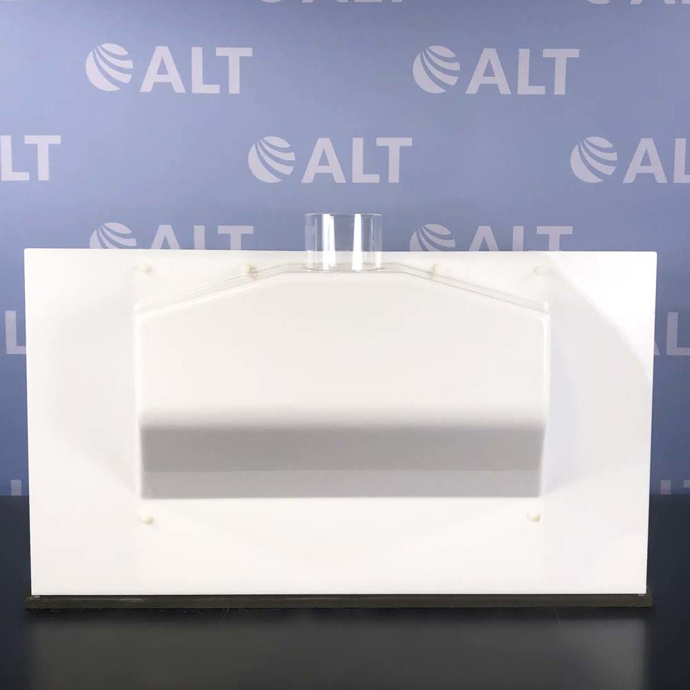 Flow Sciences FS2015 Series of Vented Balance Safety Enclosure Image