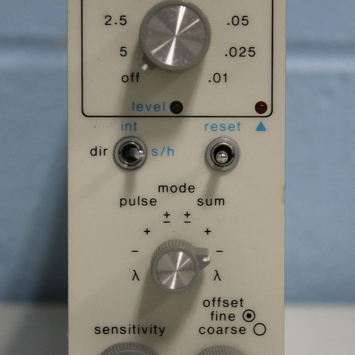 Plug-in Model 13-G4615-70 Name