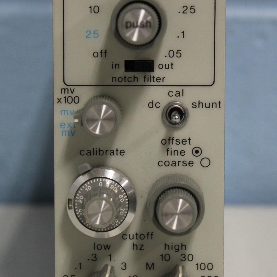 Universal Plug-in Model 20-4615-58 Name