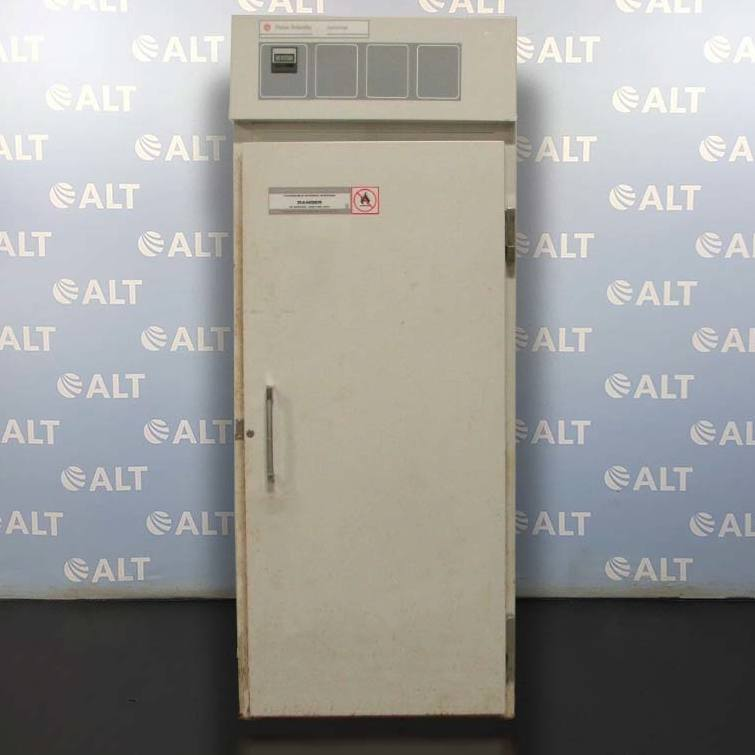 Isotemp 13-988-425F-2 Explosion Proof -20 Freezer Name